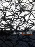 design_cultura