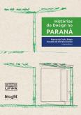 Histórias do Design no Paraná_2