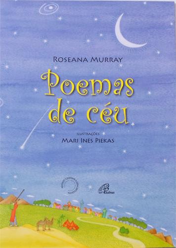 Poemas de céu