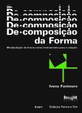 af_capa_decomposicao_da_forma