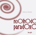 paradoxo_priscila