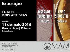 af_exposicao_masa
