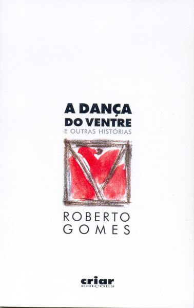 Roberto Gomes