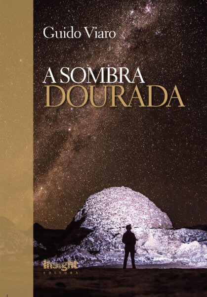 48488_Sombra_Dourada_CAPA2